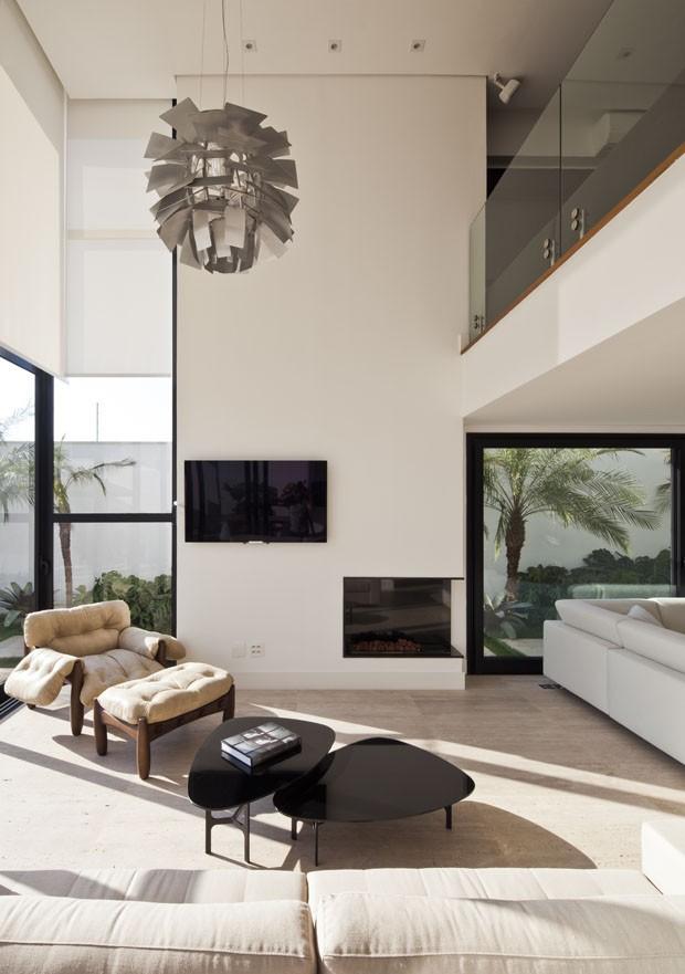 casa_city_boacava_-_conrado_ceravolo_arquitetos-16