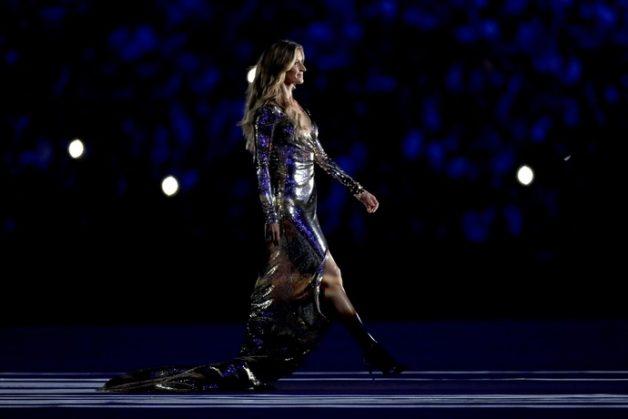 desfile-gisele-olimpiada-rio-2016-3