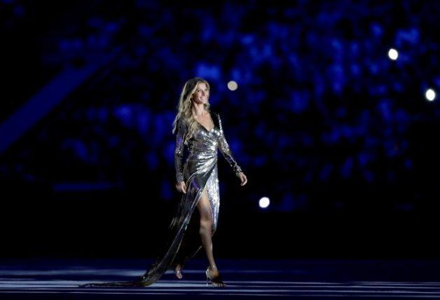 desfile-gisele-olimpiada-rio-2016-4