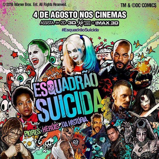 esquadrao-suicida-chega-aos-cinemas-essa-semana-olha-o-esquadrao-suicida-ai-geeente-arlequina-coring-1