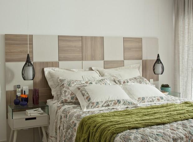quarto-cama-casal