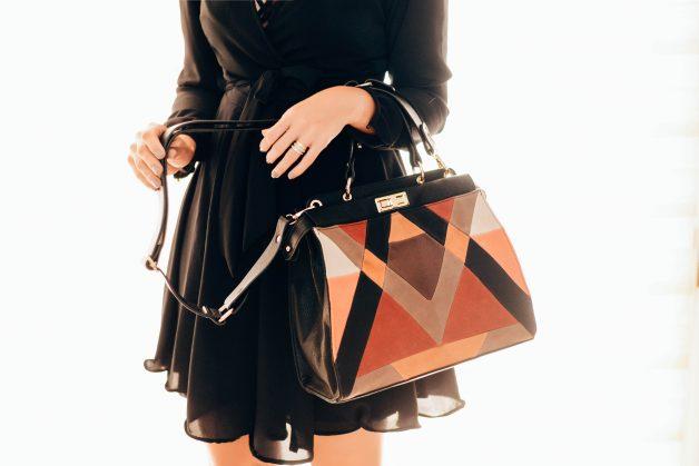 bolsa-formato-trapezio-amaro-fashion