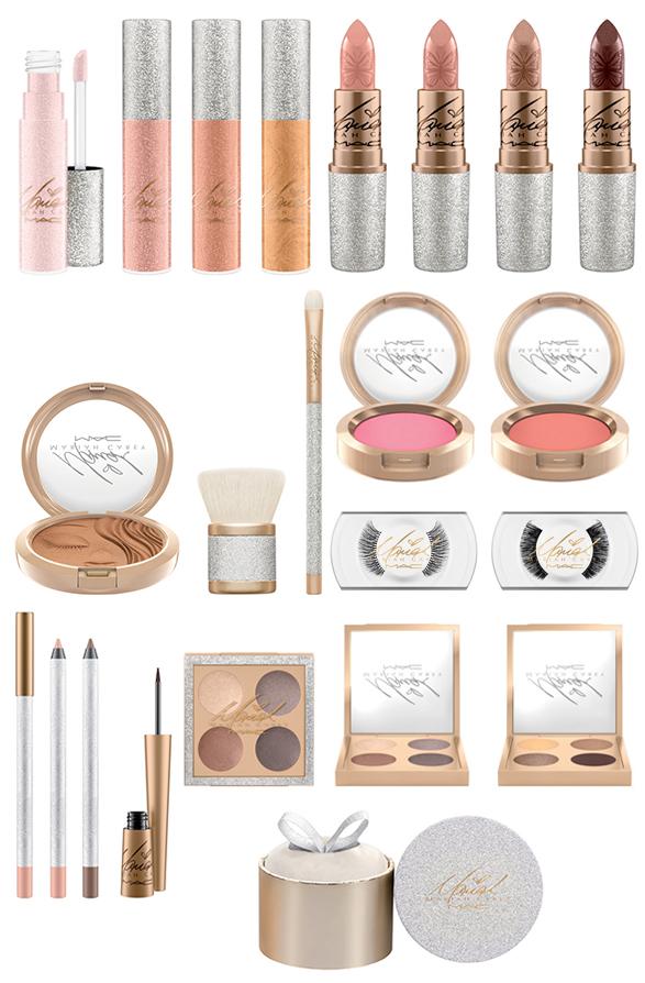 mariah-mac-produtos