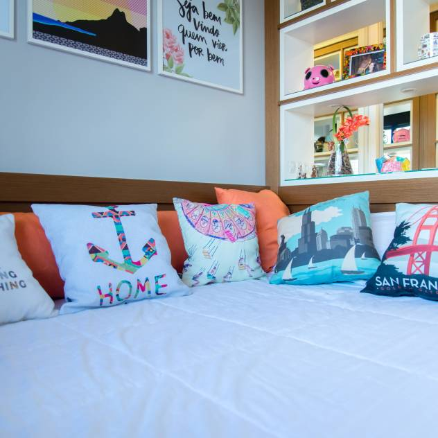 homify05