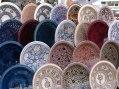 pottery_Djerba