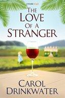 The Love of a Stranger (Single)