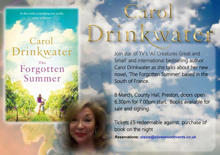 Carol-Drinkwater-copy