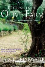 Return-to-the-Olive-Farm-3