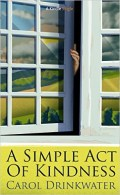 A Simple Act of Kindness (Single)