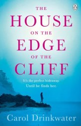 the-house-on-the-edge-of-the-cliff