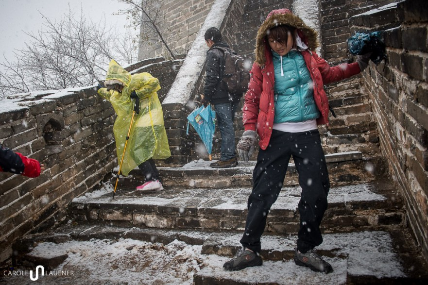 21_great_wall