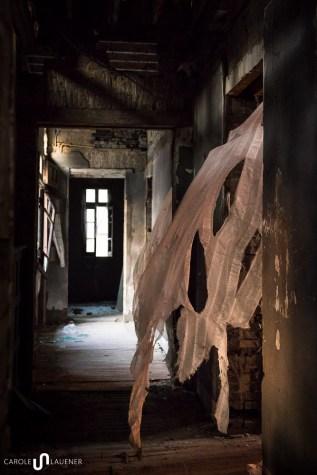 14_haunted_church