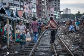 16_railtracks