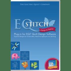 EQ Stitch