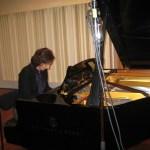 CarolienDevilee_piano