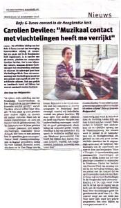artikel-refu-g-tunes-voorschotens-nieuwsblad
