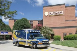 Piedmont Medical Center