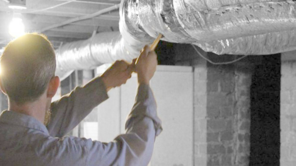 Air Duct Cleaning can save you money  Greenville SC   Greer SC  Asheville SC  Columbia SC  Spartanburg SC  Anderson SC