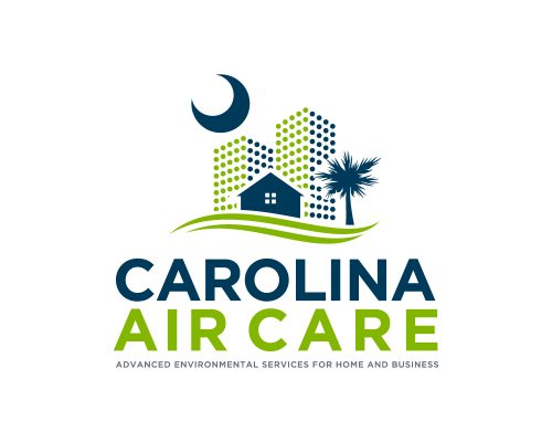 Carolina Air Care | Advanced Environmental Services for Home and Business| Greenville SC| Spartanburg SC| Anderson SC