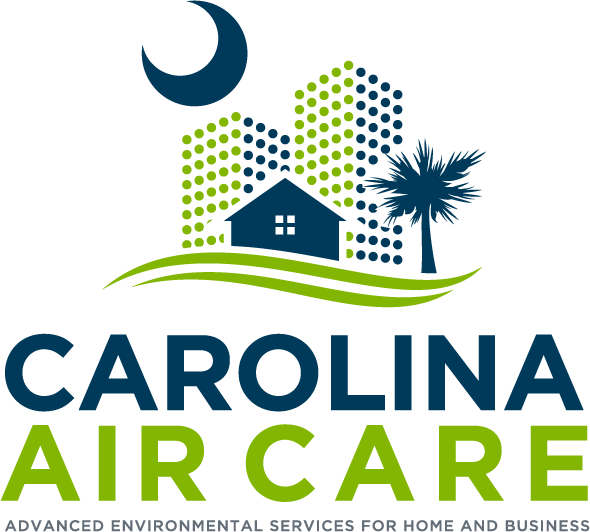 Carolina Air Care Advanced Environmental Service for home and business. Greenville SC