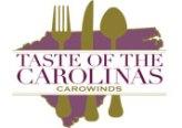 Carowinds Taste of the Carolinas