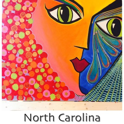 June 2016 Programs at the North Carolina Museum of History