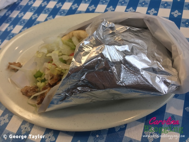 mad-greek-grill-pork-souvlaki-kernersville-01