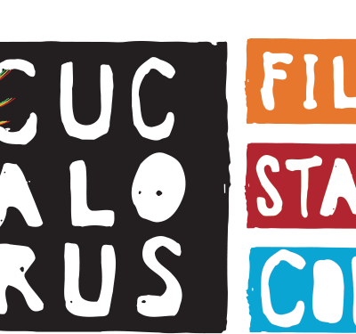 The 25th Annual Cucalorus Festival – Wilmington, NC