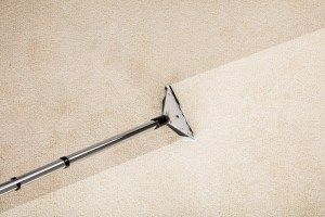 Carpet Cleaning for residents of Apex, NC