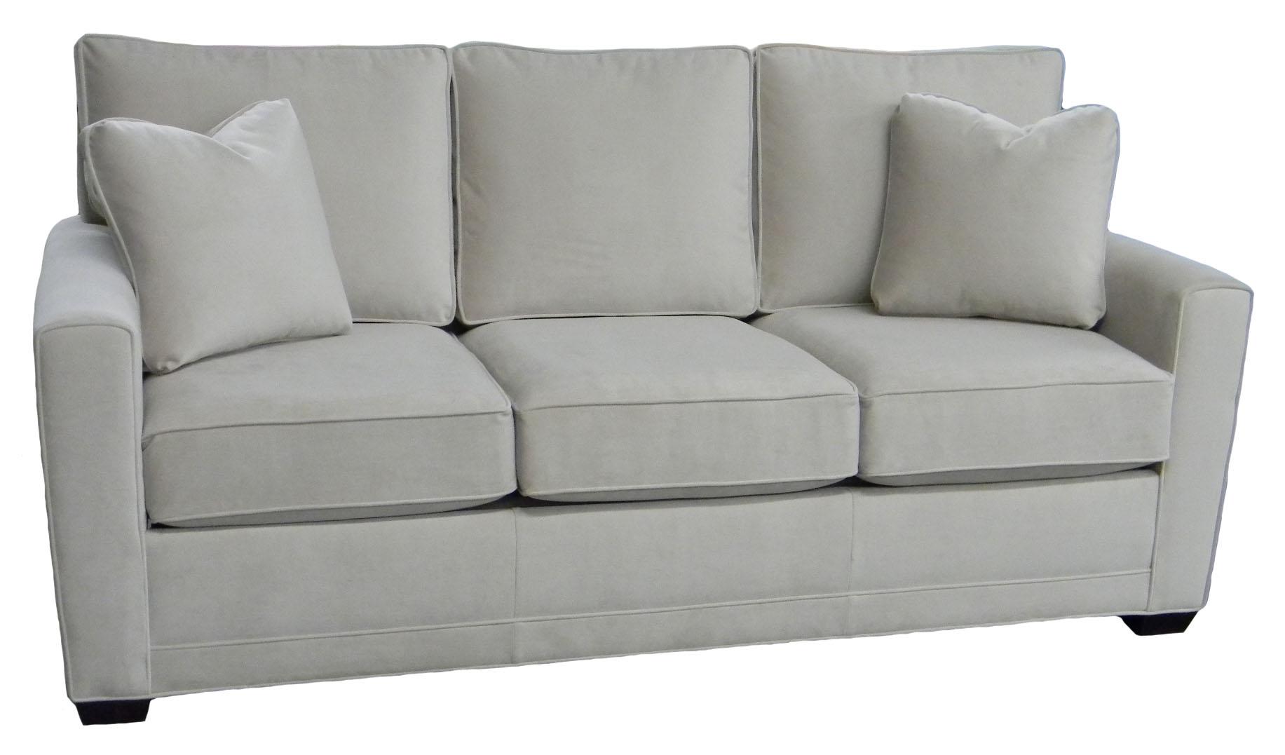 Sleeper Mattress Sofas Air