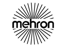 CAR-Mehron-1