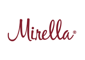 CAR-Mirella