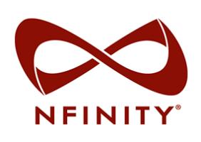 CAR-Nfinity-1