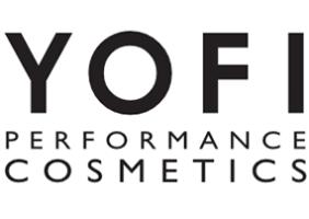 CAR-Yofi-C1