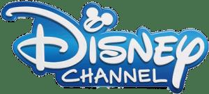 Disney_Channel_2014_logo