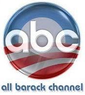 4232119829_abc_obama_logo_xlarge