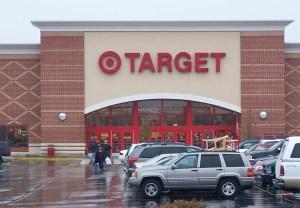 target-storefront1