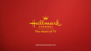 hallmark-rebrand-f
