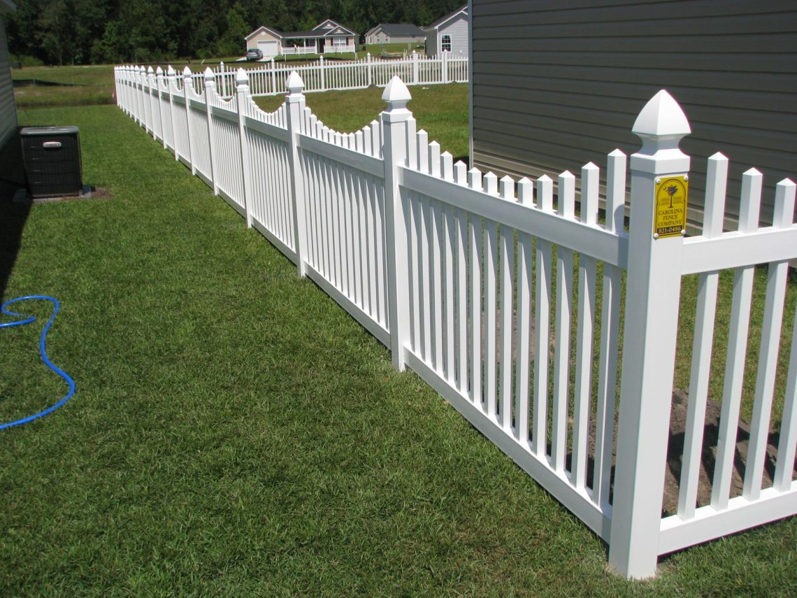 Image Result For How Much Does It Cost To Build A Fence