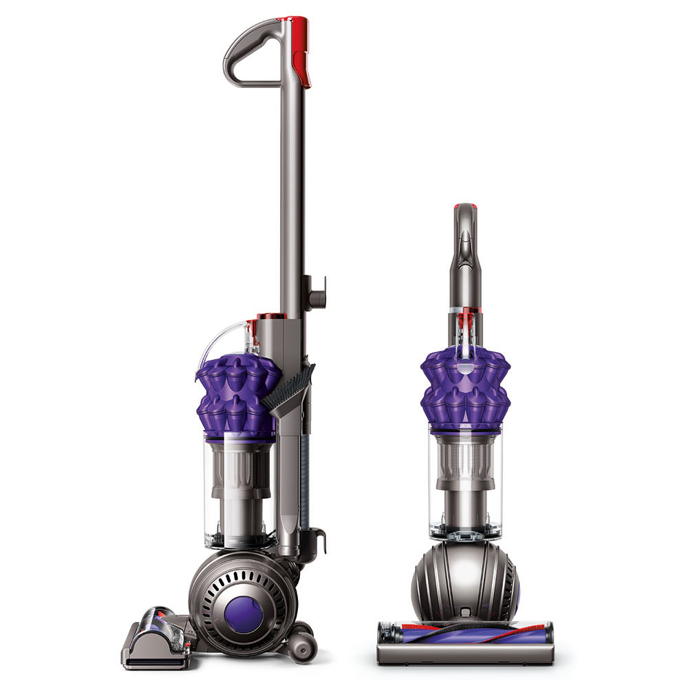 Dyson DC 50 ALLERGY Animal Vacuum Cleaner