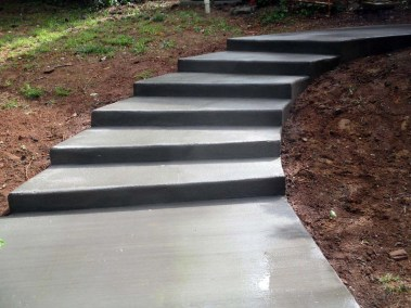 Concrete-Walk-Stairs-2-2016
