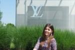Louis Vuitton: Les journées particulières