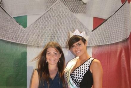 Selezioni Miss Italia
