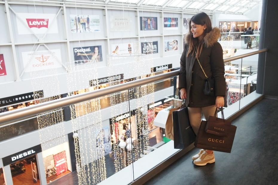 The smart dressing - Influencer Milano