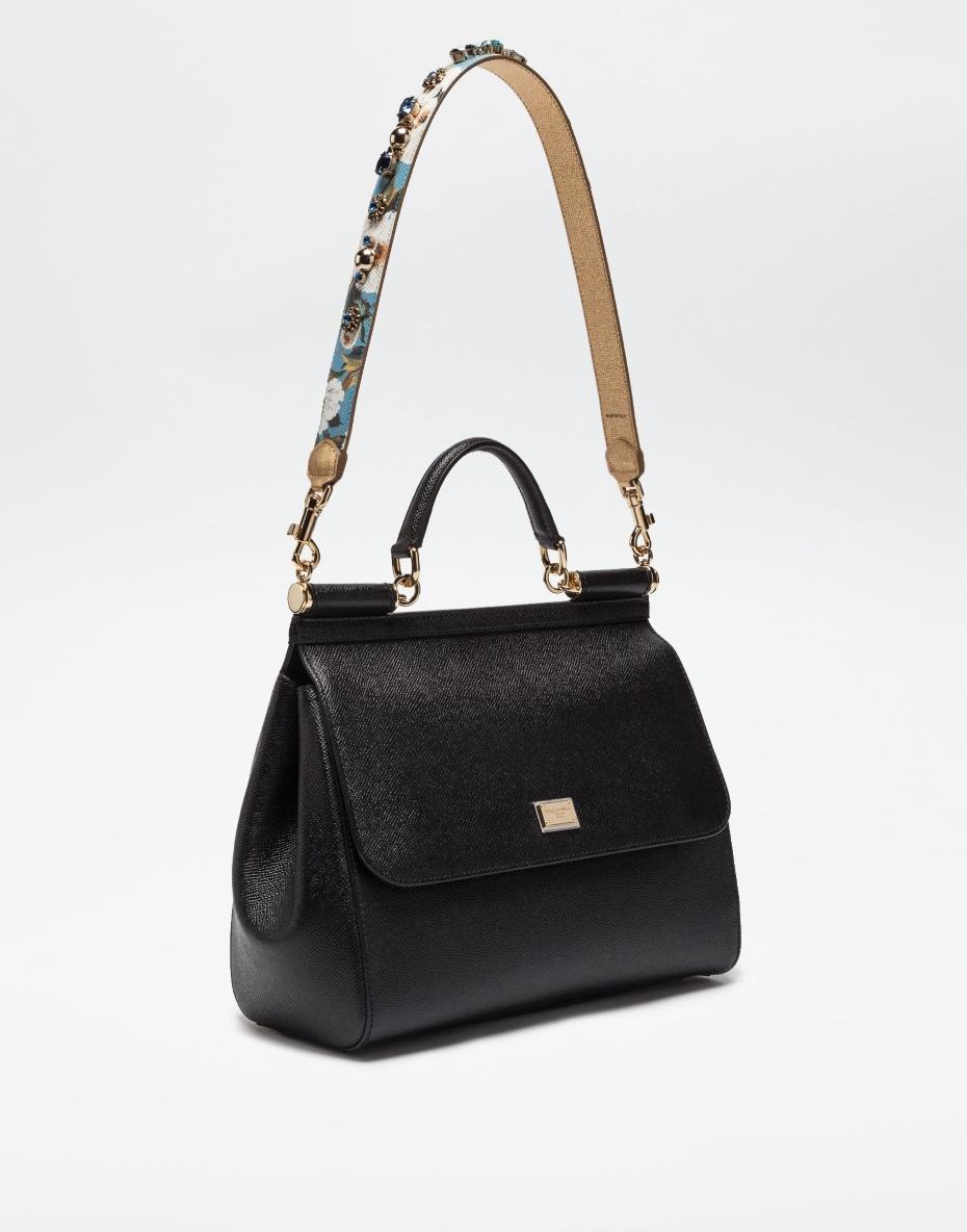 Borsa Dolce&Gabbana