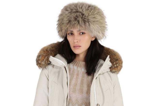 Colbacco da donna: il cappello più fashion dell'inverno ...