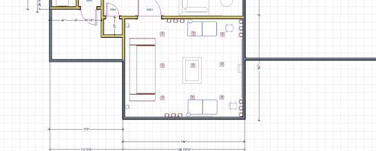 Media Room Design|Interior Design|San Antonio Interior Designer