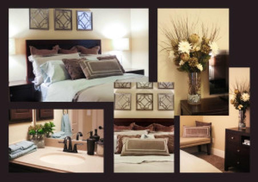 guest bedroom decorating|New Braunfels interior designer