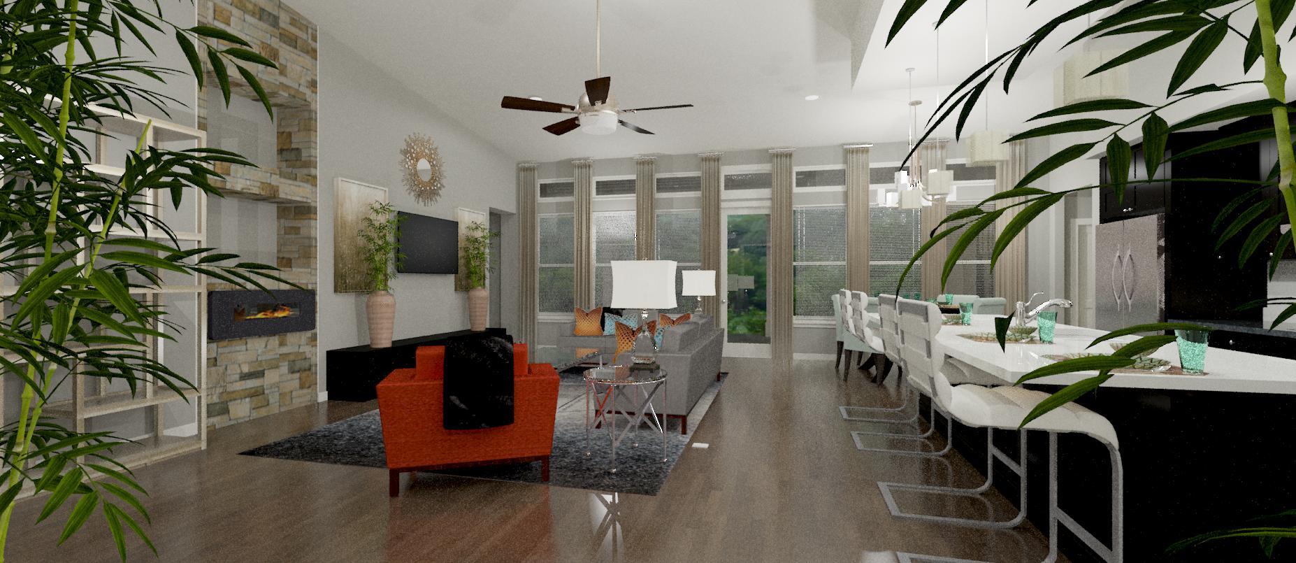 Interior decorator san antonio simple bathroom design san for Interior design san antonio