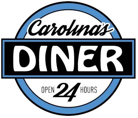 Main - Carolina's Diner